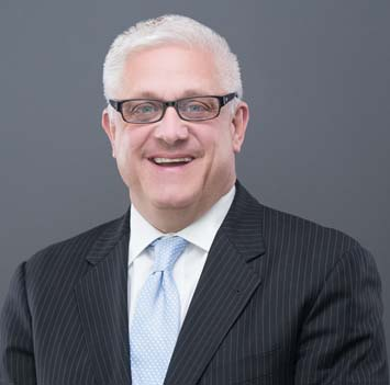 Michael Maloney, Esq.