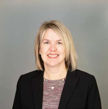 Paula B. Olender, Esq.